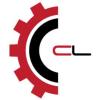 Clusterlogics: Backup as a Service
