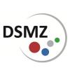 Leibniz-Institut DSMZ – Deutsche Sammlung von Mikroorganismen und Zellkulturen GmbH