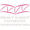 Helmut-Schmidt-Universität/Universität der Bundeswehr Hamburg (HSU/UniBw Hamburg)