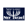 Ner Israel Rabbinical College