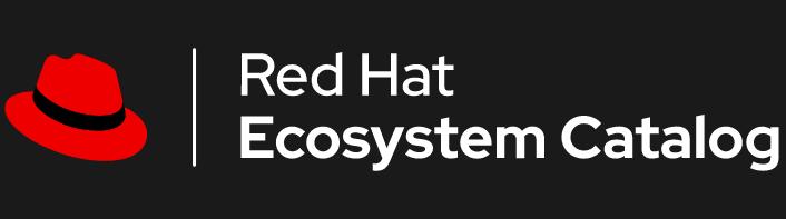 Zertifiziert für Red Hat Enterprise Linux