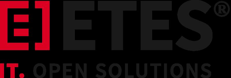 ETES GmbH ist Bareos-Partner