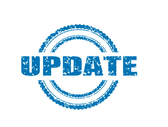 Update: Bareos 20.0.2 veröffentlicht